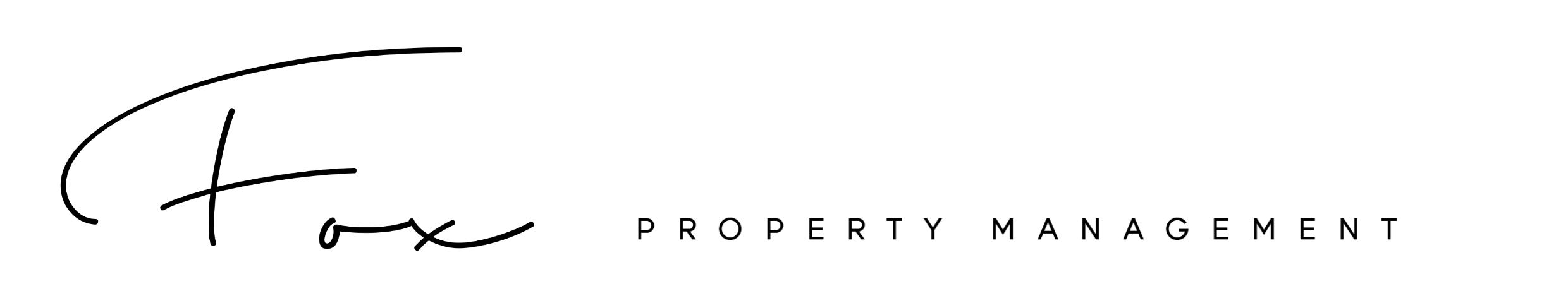 Fox Property Management